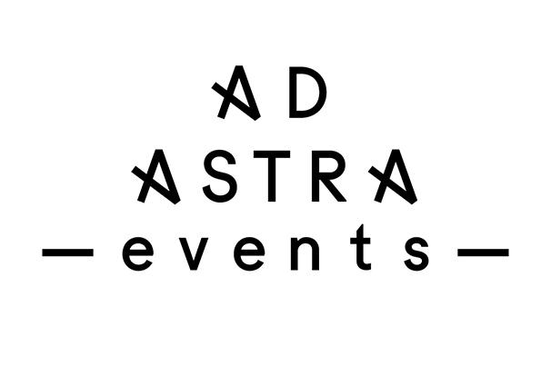 AdAstra_Prez_4